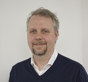 Daniel Thunberg