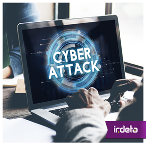 Cybercrime: the pros and cons – Irdeto Perspective