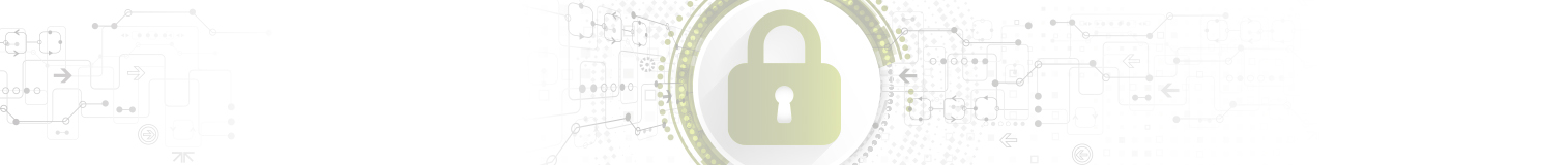 Cloakable Covering technical topics in the cybersecurity space