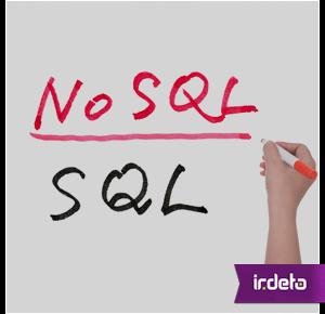NoSQL vs SQL