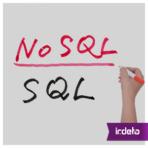 Shedding light on NoSQL for a SQL-ized mind