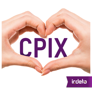 CPIX, Your New Favorite 4-letter Word