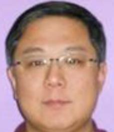 Brian Yuan