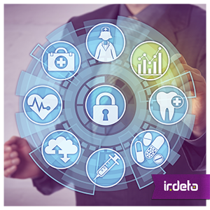 What are the types of connected medical device data? Introduction to data governance and why privacy and security are essential in Telehealth