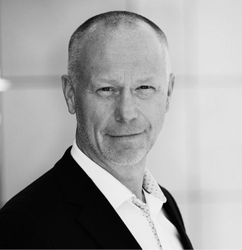 Per Stjernqvist