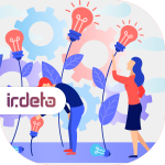 Innovation at Irdeto