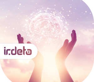 Mental Health and Wellbeing at Irdeto