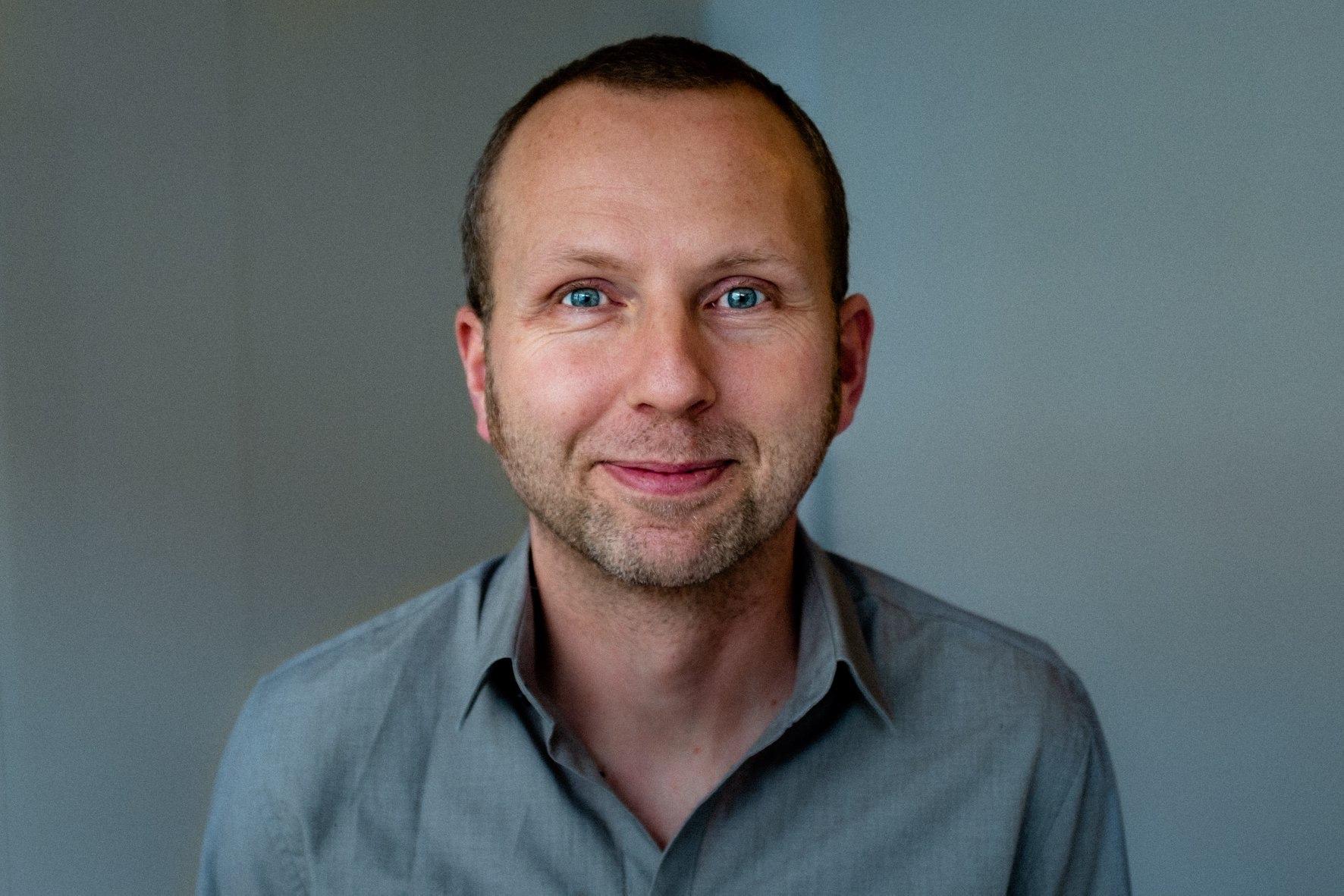 <h1>Arjen Fokkema</h1>