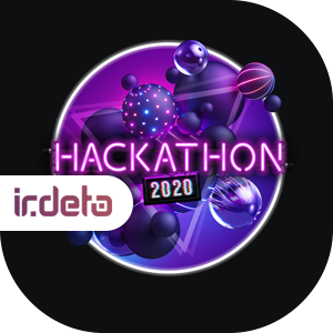 Hackathon 2020: 26 hours of global virtual innovation