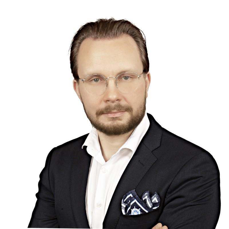<h1>Juha Hytönen</h1>